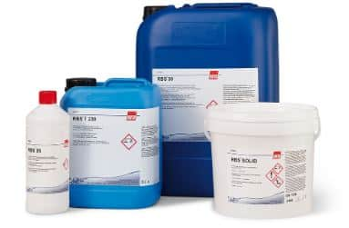 DPF Filter Cleaning Cost