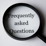 DEF frequently asked questions and answers