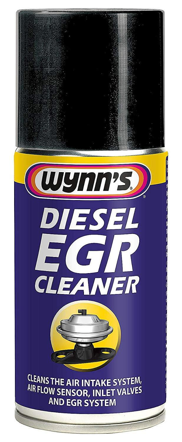 Best Egr Cleaner In 2019 Do Not Dpf Delete | 2017, 2018