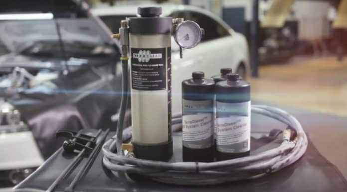 Best DPF Cleaning Kits